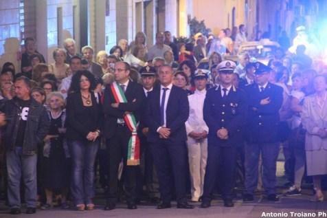 SANFRANCESCO-processione04102015 (93)