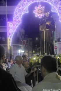 SANFRANCESCO-processione04102015 (94)