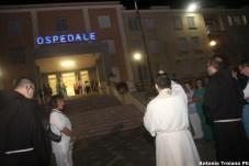 SANFRANCESCO-processione04102015 (96)