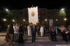 SANFRANCESCO-processione04102015 (98)