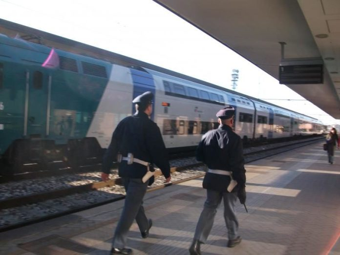 http://www.rete8.it (immagine d'archivio)