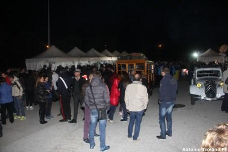 sangallivetro-ballarò-03112015 (91)