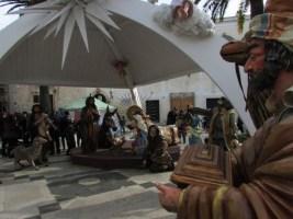 CUORECELESTEMANFREDONIA-20122015 (1)