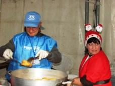CUORECELESTEMANFREDONIA-20122015 (5)
