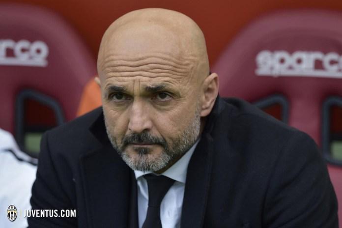 Luciano Spalletit - ph juventus.com