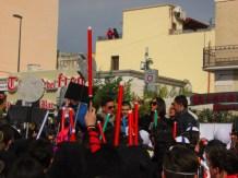 carnevalemanfredonia-07022016 (15)