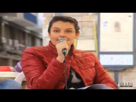 """""""Tu lo conosci Nicola Lovecchio?"""", evento a Manfredonia (VIDEO INTEGRALE)"""
