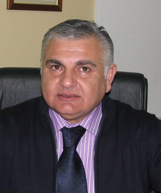 Bruno Maizzi