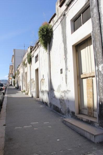 Via Palatella Manfredonia (ph antonio troiano)