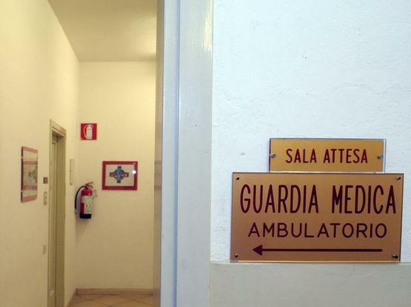 http://www.siciliafan.it/