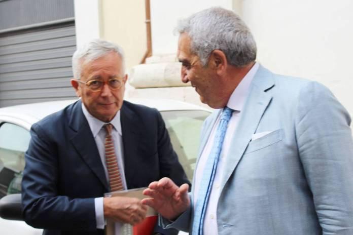 ph vincenzo maizzi (Foggia, 01.07.2016)