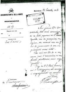 1912-festa-di-s-matteo