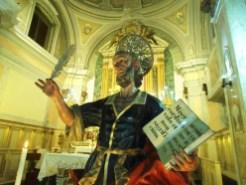 foto-di-copertina-la-sacra-statua-di-s-matteo-apostolo-nella-chiesa-di-s-matteo-di-manfredonia