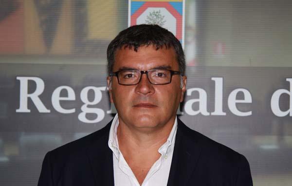 http://www.pugliain.net/