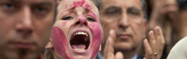 LaPresse26-05-2012 - http://st.ilfattoquotidiano./
