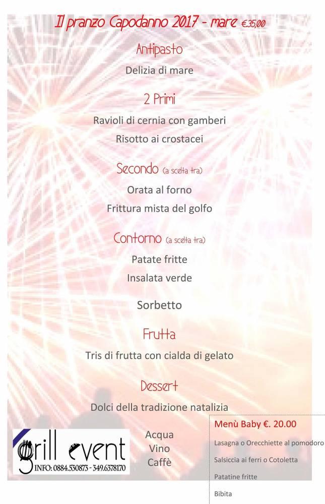 01-menu-capodanno-2017-mare