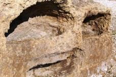 ipogei-capparelli-manfredonia-61
