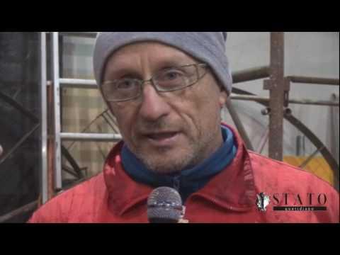 """Il Carnevale di Manfredonia è…""""Indimenticabile"""