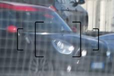 rapina portavalori PS Foggia (14)