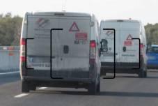rapina portavalori PS Foggia (15)