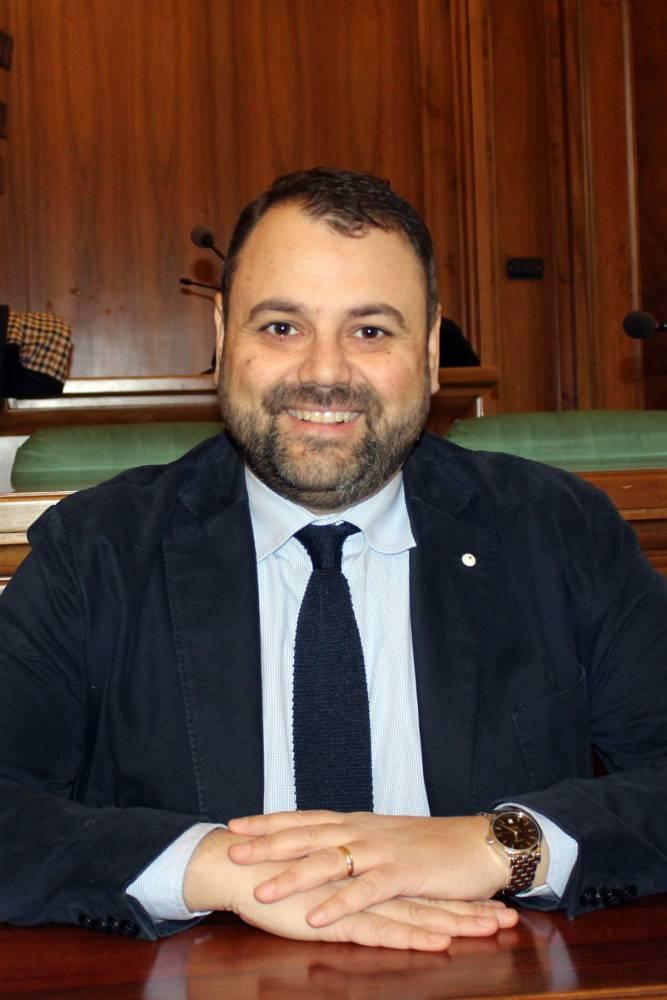 Cavalieri Leonardo (ph maizzi)