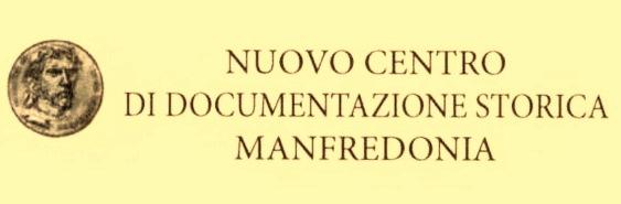 Logo NCDSM