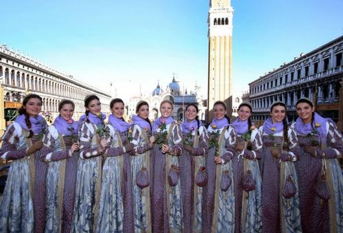 http://www.carnevale.venezia.it/
