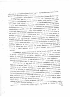 Terza nota Corte Conti0008