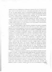 Terza nota Corte Conti0010