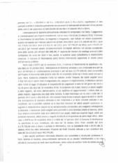 Terza nota Corte Conti0011