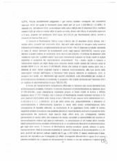 Terza nota Corte Conti0016