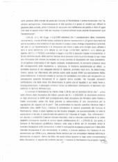 Terza nota Corte Conti0018