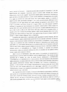 Terza nota Corte Conti0022