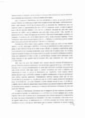 Terza nota Corte Conti0026