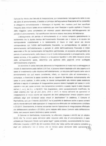 Terza nota Corte Conti0027