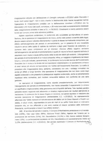 Terza nota Corte Conti0028