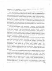 Terza nota Corte Conti0029