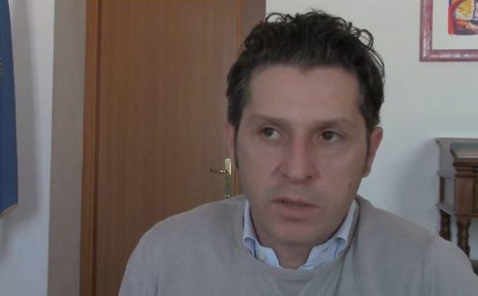 http://www.ilrestodelgargano.it
