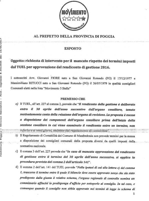 ESPOSTO M5S MANFREDONIA (1)