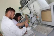 Laurea internazionale in Biotecnologie (8)