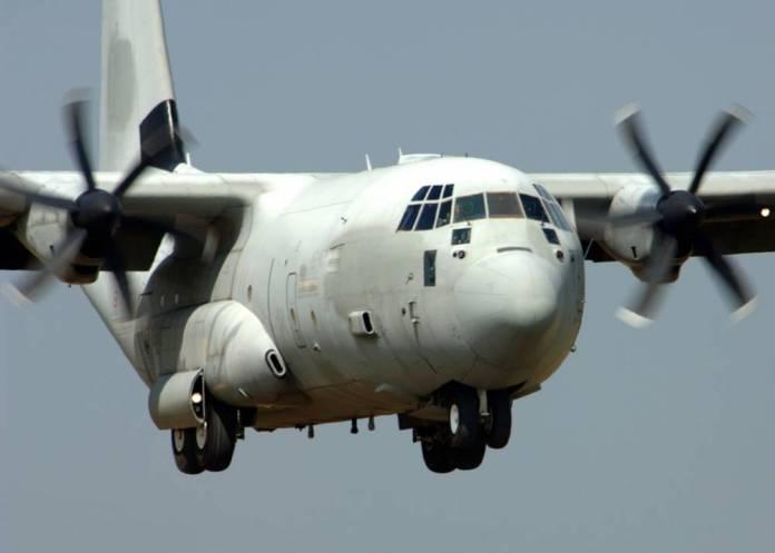 http://www.aeronautica.difesa.it/