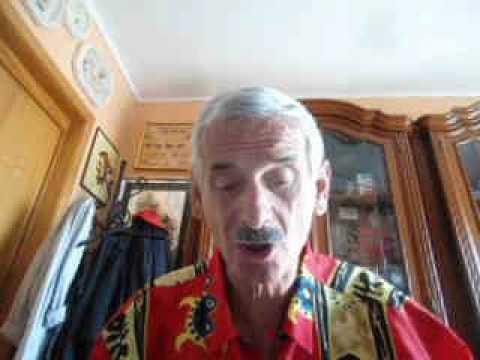 Manfredonia, liriche in dedica al Poeta Franco Pinto (di Franco Rinaldi)
