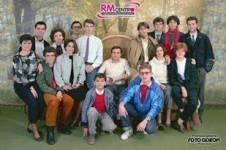 radio manfredonia centro (3)