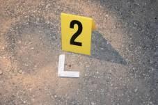 tentato omicidio conferenza (6)