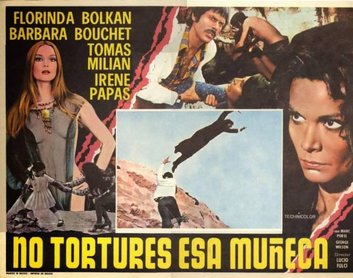 https://images-na.ssl-images-amazon.com - Don't Torture a Duckling (1972)