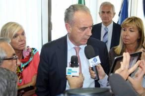 Capo CSM Legnini a Foggia (11)