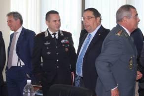 Capo CSM Legnini a Foggia (13)