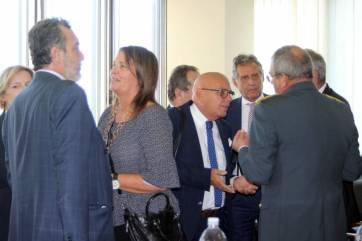 Capo CSM Legnini a Foggia (16)