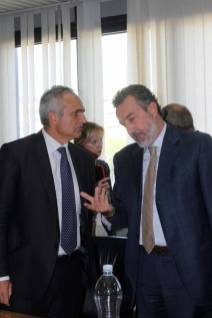 Capo CSM Legnini a Foggia (5)
