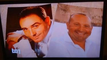 """LE VITTIME DELLA """"STRAGE DI SAN MARCO"""" - SCREENSHOOT RAI"""